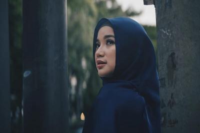 Bosan Jalani LDR, Chacha Frederica Berniat Pindah Ke Semarang