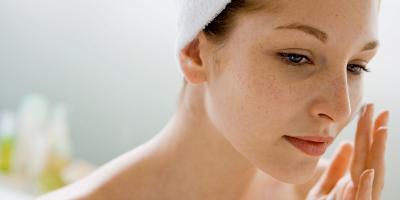 Skin Care Makin Mahal, Ini Cara Murah Hilangkan Bekas Luka di Wajah