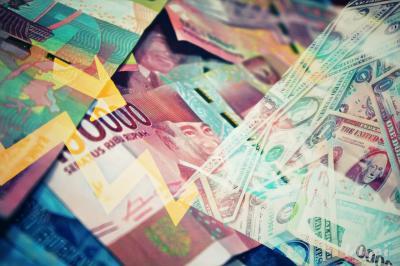 Rupiah Menguat, BI: Modal Asing Masuk ke SBN