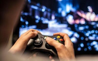 Banyak Orang Kecanduan Main Video Game, Ini Alasannya