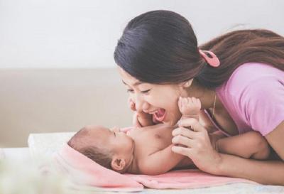 Cegah Tuli Kongenital, Begini Cara Tes Kondisi Pendengaran Bayi