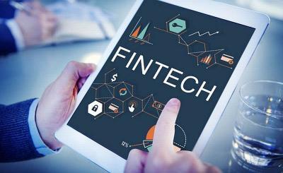 OJK: Fintech Salurkan Pembiayaan ke UMKM Tembus Rp25,9 Triliun