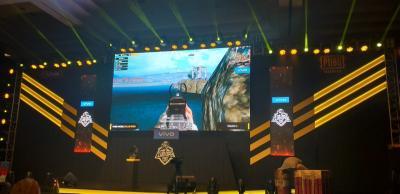 Indonesia Bakal Kirim 5 Tim di Ajang PUBG Mobile Club Open di Shanghai