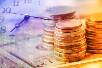 Pertumbuhan Ekonomi Bisa Tembus 6%, asal...