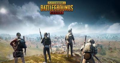 4 Manfaat Game Battle Royale PUBG, Melatih Respons hingga Kerjasama Tim