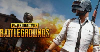 Update PUBG Mobile Hadirkan Modus Darkest Night