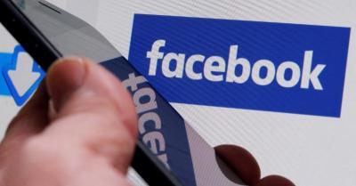 Facebook Tertarik Bikin Layanan Voice Assistant Saingi Alexa?