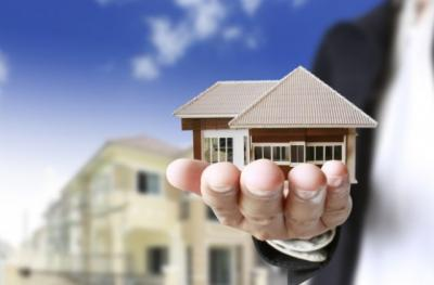 Penting Mana, Rumah Impian atau Rumah Sesuai Kebutuhan?