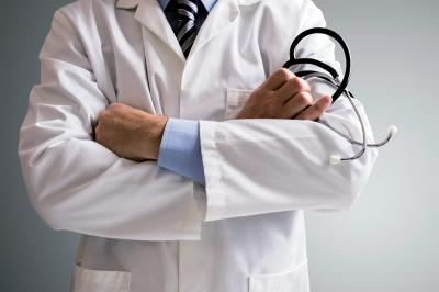 Skandal Donor Sperma, Dokter Ini Jadi Bapak 49 Anak