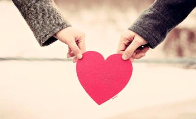 Jatuh Cinta Bantu Orang Turunkan Berat Badan