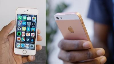 Apple Luncurkan Penerus iPhone SE pada Maret 2020?