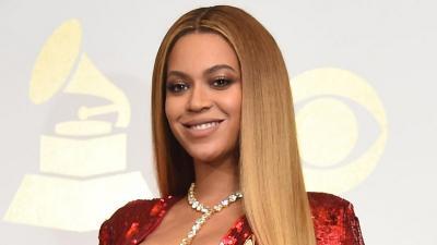 Beyonce, Penyanyi Fenomenal Sekaligus Wanita Pencetak Sejarah