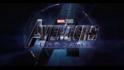 Avengers: Endgame Bocor, Sutradara Minta Penggemar Tutup Mulut