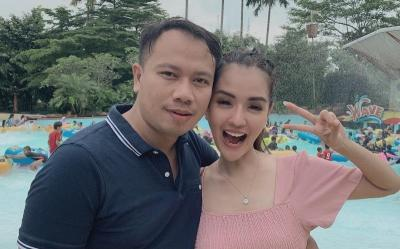 3 Selebriti Ini Ungkap Pacaran Settingan yang Dilakoni Vicky Prasetyo