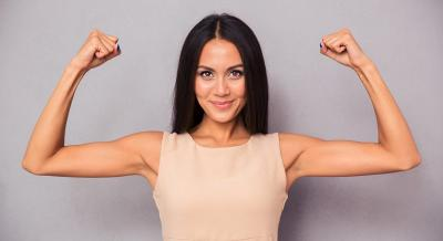 5 Kelebihan Ini Dimiliki oleh Wanita, Pria Belum Tentu Bisa
