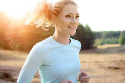 Peneliti Sebut 5 Perilaku Ini Bisa Bikin Hidup Lebih Lama