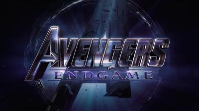 Demi Avengers: Endgame, Bioskop di Indonesia Buka Lebih Awal dan Lama