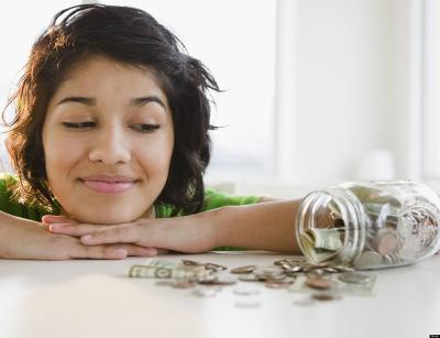 Ramalan Keuangan Zodiak Pekan Ini, Yuk Belajar Hemat