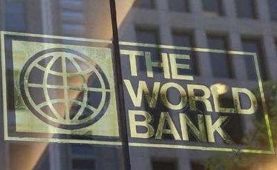 Bank Dunia Ramal Ekonomi Asia Timur dan Pasifik Melambat Jadi 6%
