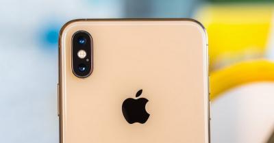 Qualcomm dan Samsung Pasok Modem 5G untuk Apple pada 2020?