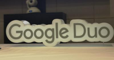 Indonesia Jadi Negara Ketiga Pengguna Google Duo Terbanyak