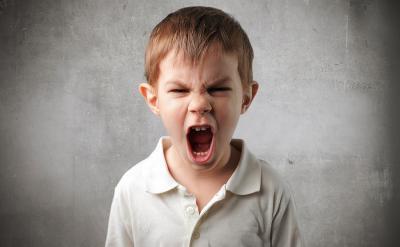 Beredar Video Anak SD Marah-Marah pada Guru, Ini Kata Pengamat Pendidikan