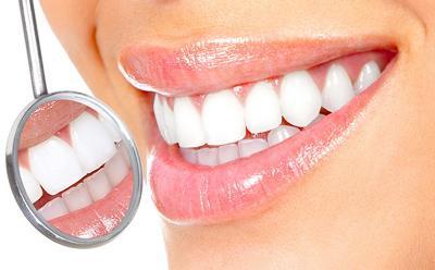 3 Cara Paling Mudah Mencegah Gigi Anak Berlubang