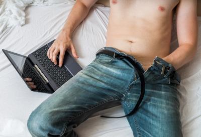 Mitos dan Fakta Masturbasi, Benarkah Bisa Bikin Impotensi?