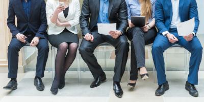 Tips Cari Kerja di Jakarta, Manfaatkan Relasi hingga Job Fair
