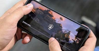 PUBG Mobile Tak Izinkan Gamer di Bawah Usia 18 Tahun
