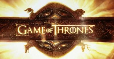 Dianggap Gagal, Fans Bikin Petisi Remake Game of Thrones Season 8