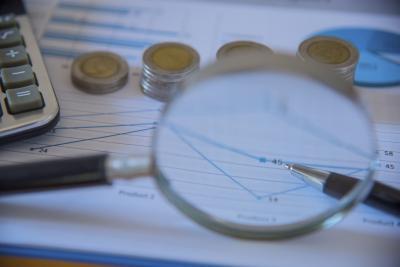 Surat Berharga Komersial Jadi Alternatif Pendanaan Jangka Pendek Non-Bank