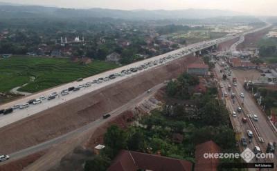 Pengurus Besar IPOMI Kirim Surat Terbuka ke Jokowi soal Transportasi Bus