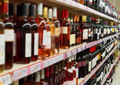 Pemerintah Cabut Pembebasan Cukai Minuman Alkohol, Ini Reaksi Pengusaha