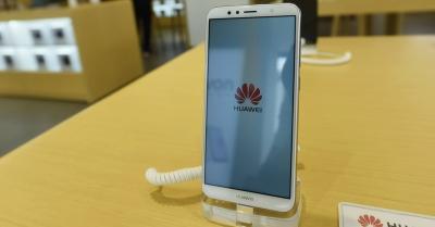 Layanan Google Masih Berfungsi di Ponsel Android Huawei