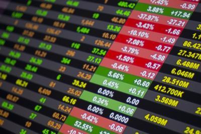Bos BEI Berharap Pengumuman KPU Jadi Sentimen Positif untuk Pasar Saham