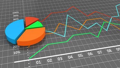 MAP Aktif Adiperkasa Bidik Kontribusi Penjualan Lewat Digital 5%