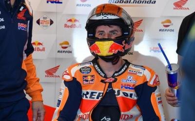 Jelang Mentas di MotoGP Italia 2019, Ini Target Lorenzo