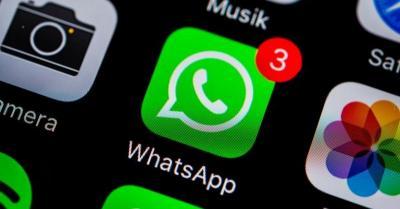 Trik WhatsApp di iPhone, Baca Teks Tanpa Diketahui Pengirim