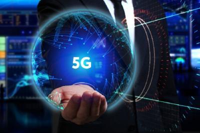 Ericsson: Pengguna Internet Indonesia Menantikan Kehadiran 5G
