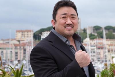 Cerita Ma Dong Seok Berani Tolak Tawaran Main di John Wick: Chapter 3 - Parabellum