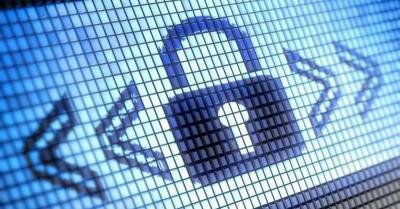 Beda VPN dan Cloudflare DNS, Mana Paling Aman?