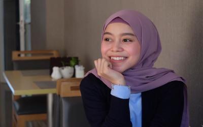 Berkarier sejak Usia 14 Tahun, Lesty Andryani Sabet 9 Penghargaan