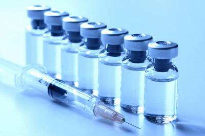 Ternyata Cacar Monyet Dapat Dicegah dengan Vaksin Cacar Air
