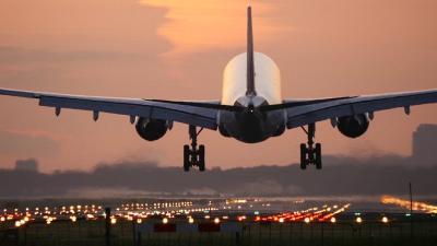 Tidak Perlu Transit, Penerbangan Langsung ke Kamboja Sudah Dibuka