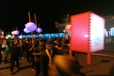 Kirab Malam Selikuran Digelar Dua Kali di Kraton Solo, Kenapa?