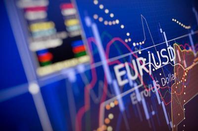 Waktu yang Tepat untuk Tanam Modal di Pasar Keuangan
