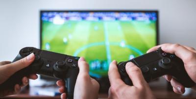 WHO Nyatakan Kecanduan Game Sebagai Gangguan Mental