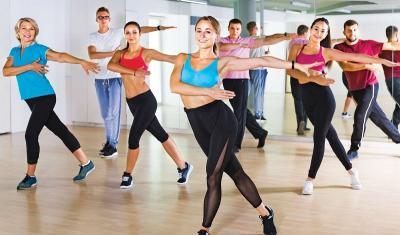 6 Cara Turunkan Berat Badan dalam Waktu 6 Minggu