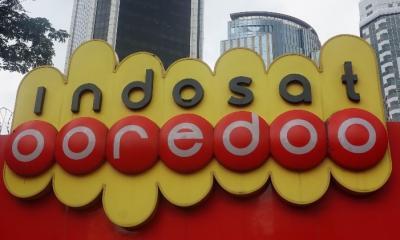 Persiapan Mudik dan Lebaran, Indosat Ooredoo Tingkatkan Kapasitas Data 15%